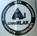 saveMLAK-sticker2011.jpg