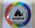 saveMLAK-sticker2012.jpg